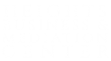 Heights Mediation Center